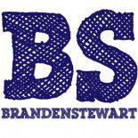 Branden Stewart